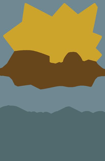Ranches Family Dental